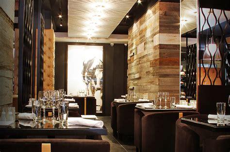 La Grille Restaurant by Restaurant Le Grill Tourisme Trois Rivi 232 Res