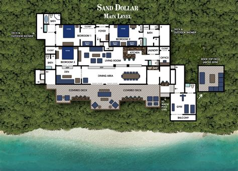 million dollar homes floor plans million dollar home floor plans billion dollar homes