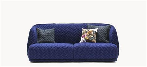 sofa redondo redondo sofa tollgard