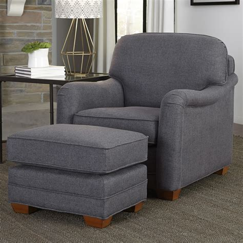 arm chair and ottoman the best 28 images of arm chair and ottoman prescott