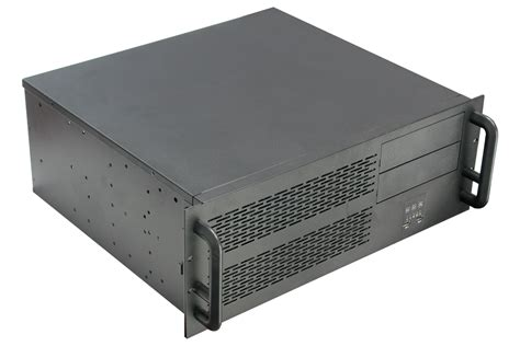 Rack Mount Drive Chassis by 4u Rack Mount Ri Vier For 19 Inch Rachmount Cases