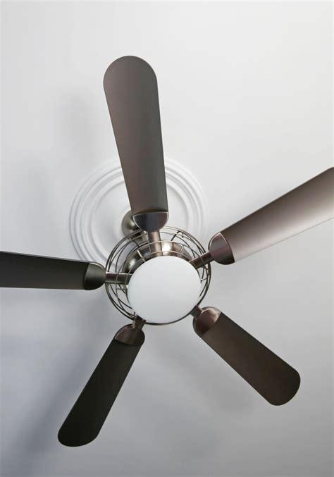home depot ceiling fan installation vercelliceilingfan