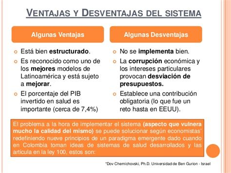 cuotas seguridad social colombia 2016 seguridad social en colombia 2016 newhairstylesformen2014