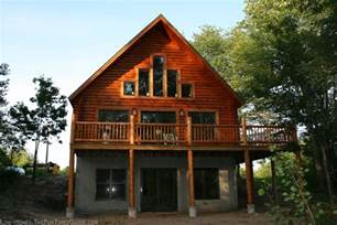 log home exterior stain painting log cabin exterior colors studio design