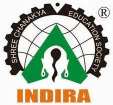 Indira Pune Mba Admission by Indira Institute Of Management Pune