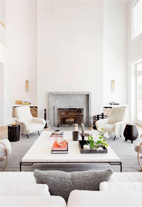 Decor Inspiration Ideas by Interior Design Home Decor Ftempo