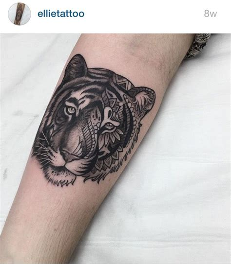 tiger tattoo designs for women best 20 tiger design ideas on tiger