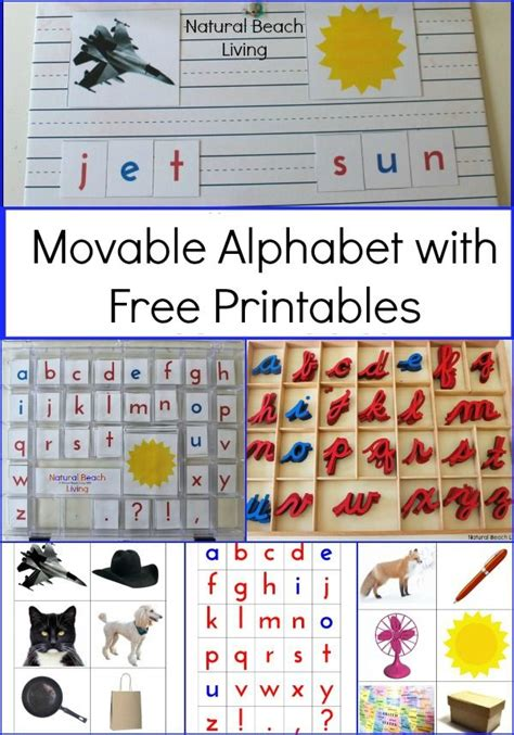 kindergarten activities without materials 245 best abc ideas images on pinterest
