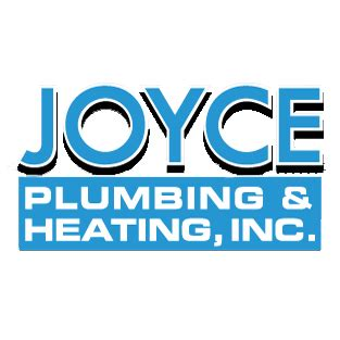 All Plumbing Inc Reviews by Joyce Plumbing Heating Inc Hopkinton Ma Plumbers Mapquest