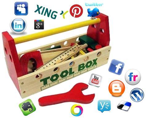 imagenes de redes sociales educativas herramientas web 2 0 en el aprendizaje y la interacci 243 n en