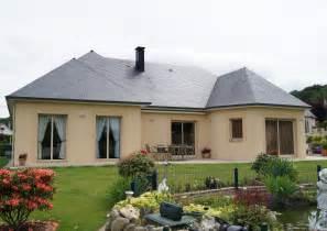 Beautiful Faire Construire Sa Maison En Bois Pas Cher #6: GUEUDRY-Roland.jpg