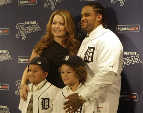 Milwaukee County Divorce Records Prince Fielder Files For Divorce