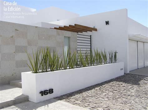 imagenes de muros llorones minimalistas seccion especial de arquitectura