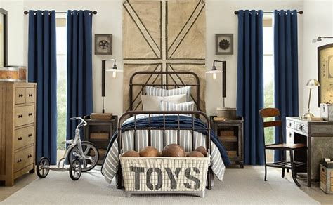 blue and cream bedroom decorating ideas blue cream boys bedroom decor image photos pictures ideas high resolution images
