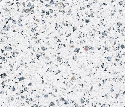 metten overath assano granitweiss paving stones from metten architonic