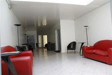Cabinet D Avocat Versailles cabinet d avocat droit immobilier construction avocat