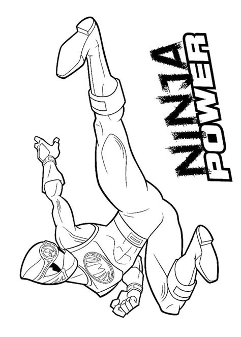 power rangers halloween coloring pages lego power ranger coloring pages