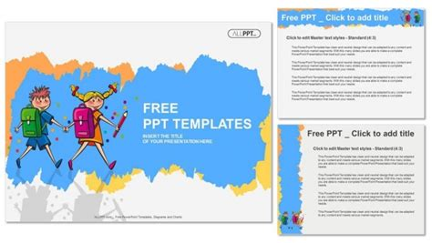 ppt themes free download for students powerpoint templates free download for students gallery