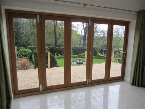 Outside Patio Doors Replacement Sliding Patio Door Lowes Modern Patio Outdoor