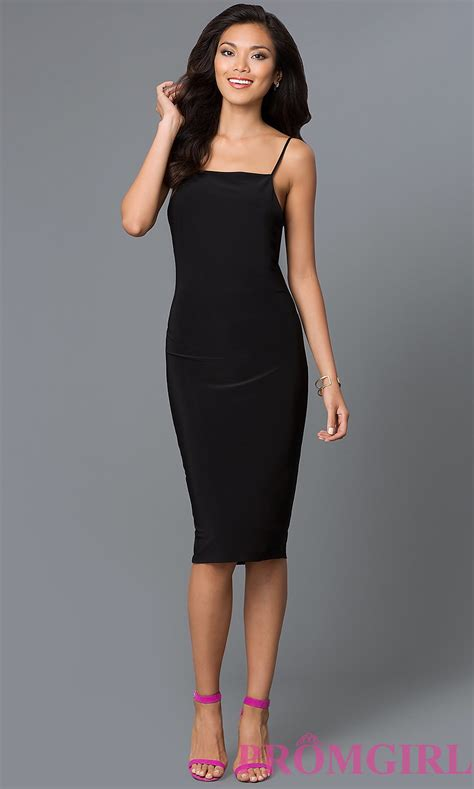 black dresses for prom dresses evening gowns promgirl