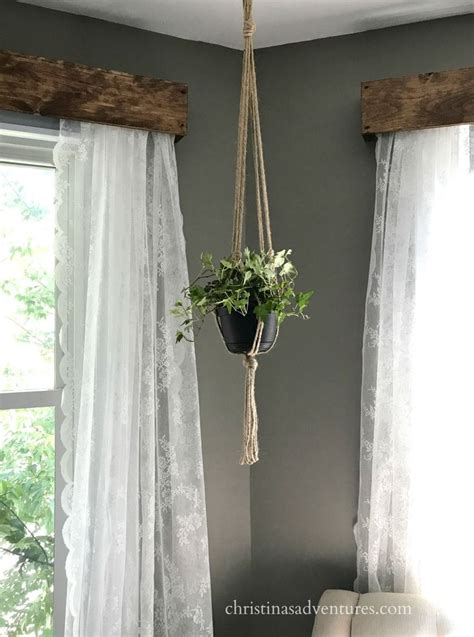 Wood Valances For Windows Decor Best 25 Wood Window Valances Ideas On Pinterest Wooden Window Valance Valences For Windows