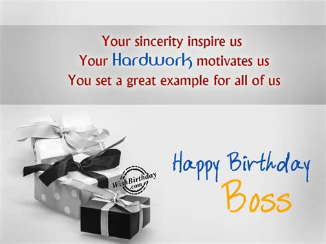 your birthday birthday wishes for birthday images pictures