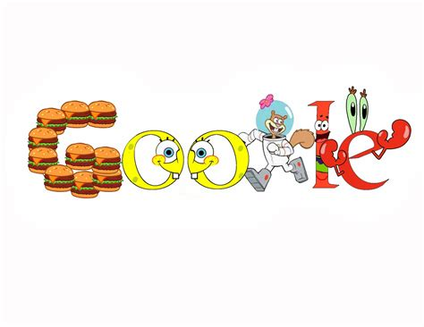 design a google doodle pretty google doodle template photos wordpress themes