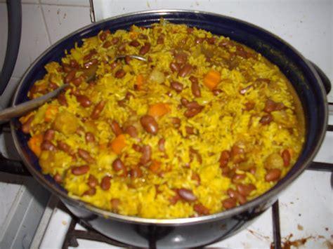 groenlof blog ali nasibami en de nederlands indische keuken