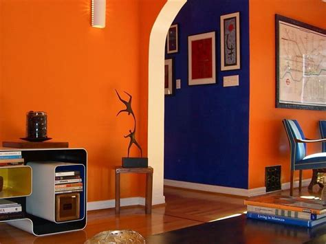 apartment therapy saving the world one room at a time 89 best color combos cool warm images on pinterest