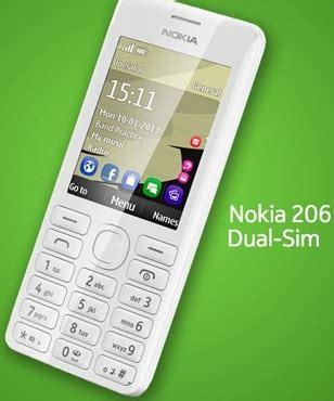themes for nokia 206 dual sim phone helloasad let s talk about phones