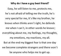 Thats What You Get For A Boyf That Is A Web Developer by Best Friend Quotes On Best Friend
