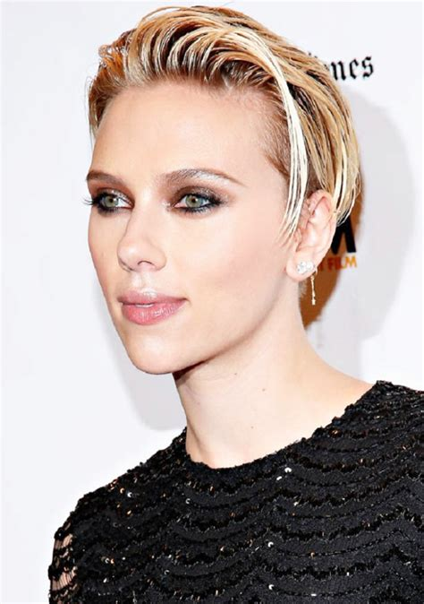 2015 european hairstyles 2015 european hairstyles new popular european hairstyles