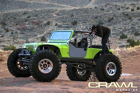 jeep sand rail 224 best images about sand rail dune buggy rock