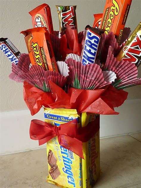 day gifts ideas for him 20 valentines day ideas for him feed inspiration