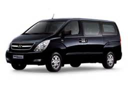 hyundai h1 minivan reviews prices ratings with various
