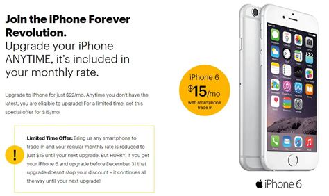 iphone forever sprint announces its new iphone forever promotion el mundo tech
