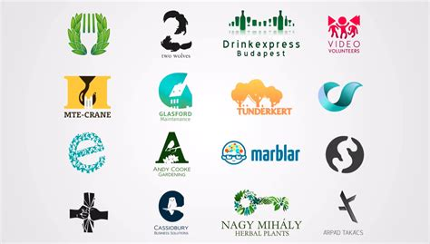 design a logo for free in inkscape video tutorial clever logo design for free with inkscape