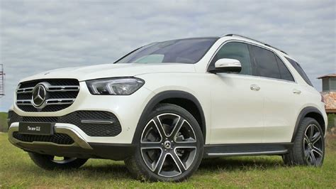 Gle Mercedes 2019 by 2019 Mercedes Gle Hybrid Used Car Reviews