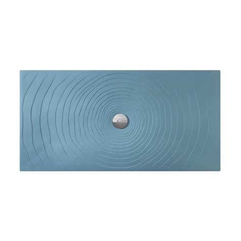 drop doccia flaminia water drop piatto doccia tattahome