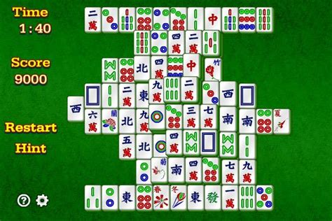 free full version games no download mahjongg logic game download and play full version