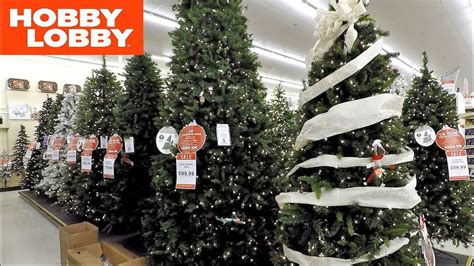 hobby lobby christmas decorations outdoor hobby lobby outdoor decorations psoriasisguru