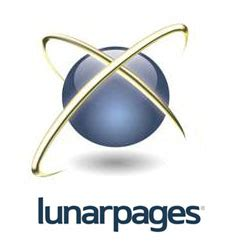 Lunarpages Templates | lunarpages reviews jcount com