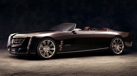report cadillac nixes plan  ct flagship sedan