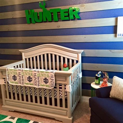 sherwin williams paint store grapevine tx green and navy nursery