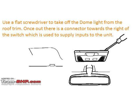 how to replace the dome light 1991 suzuki service manual how to replace the dome light 1991 suzuki sidekick tophers world bronco site