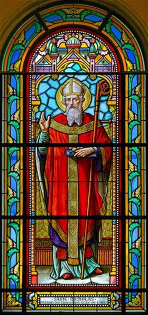 st nicholas day on pinterest 27 pins 1000 ideas about saint nicholas on pinterest