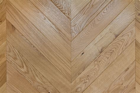 Point De Hongrie by Parquet Point De Hongrie Prix Parquet En Chevrons Point
