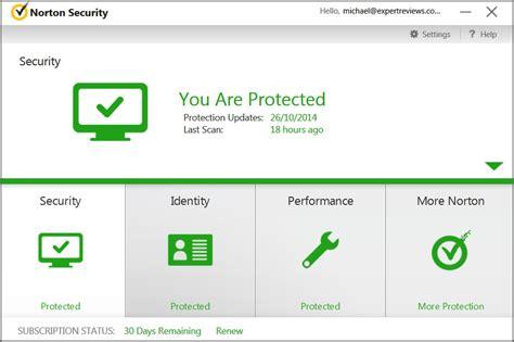 welcome to new norton antivirus 2013 full version crack norton security 2015 review best antivirus download free