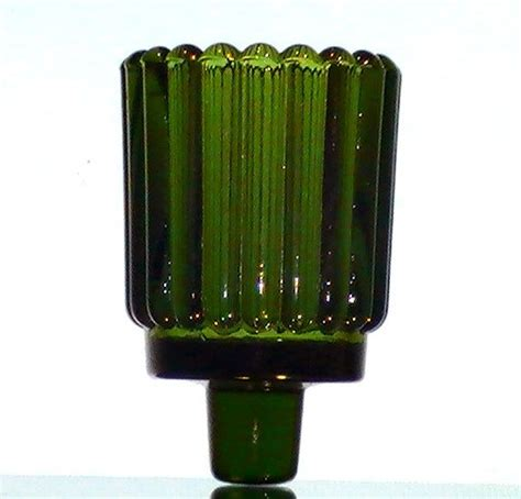 home interiors votive candle holders home interiors peg votive candle holder rounded ridged green