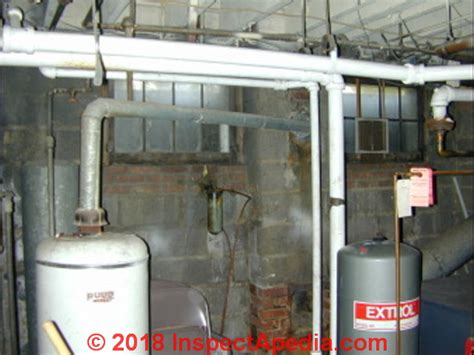 Ruud Water Heater Age Amp Manuals Amp Company Contact Information